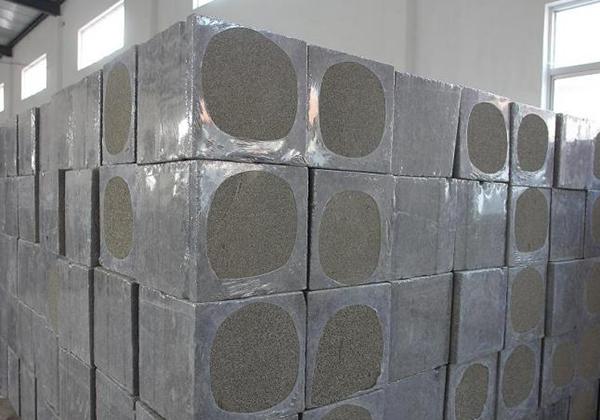 武汉水泥发泡板厂家
