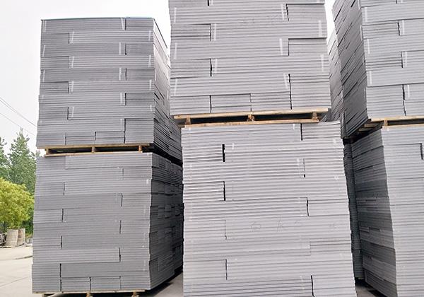 武汉挤塑板批发_武汉挤塑板批发厂家