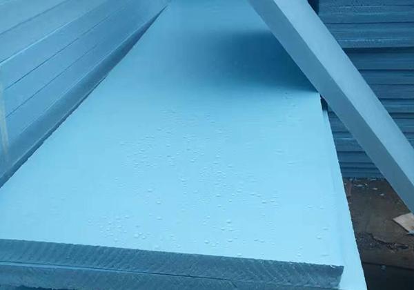 九江挤塑板,xps挤塑板厂家