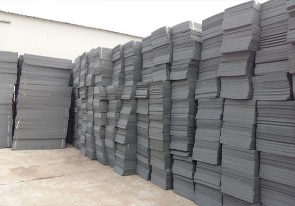 南昌挤塑板,xps挤塑板厂家