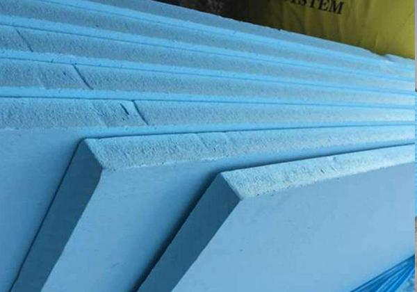 江西b1挤塑板,江西b2挤塑板厂家