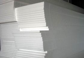 武汉泡沫板生产厂家