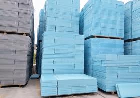 武汉挤塑板厂家/武汉挤塑板厂家直销