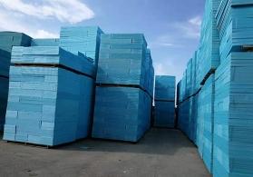 赣州挤塑板,xps挤塑板厂家